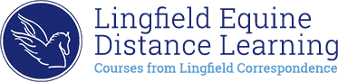 Lingfields