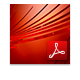 Get Adobe Reader for ipad or iphone