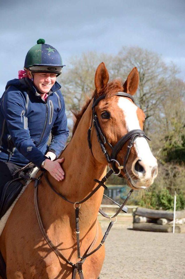 Equine Care & Management Level 2 £372.00