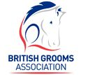 56% of Grooms illegally employed